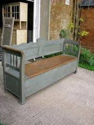 rustic daybed frame day beds pinterest best rustic daybeds