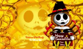 images of disney thanksgiving desktop wallpaper sc