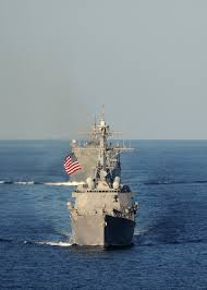 file us navy 101210 n file us navy 101210 n 1261p 021 the guided missile destroyer uss