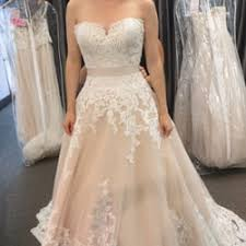 wedding dress outlet vows bridal outlet bridepower 47 photos 325 reviews bridal