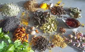 la cuisine ayurv馘ique les bienfaits de la cuisine ayurvédique envie de l