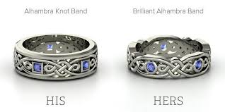 celtic wedding rings celtic wedding rings best photos wedding ideas
