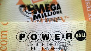 Draw This Again Meme Fail - mega millions is now over half a billion dollars so what time is
