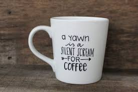 funny coffee mug coffee tastes better in these funny coffee mugs coffee funny