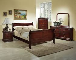Living Room Furniture Layaway High Point Furniture Nc Furniture Layaway Program
