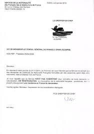 bureau de naturalisation droit pour cnf salam alikom mon pere nationalite algerienne oujda