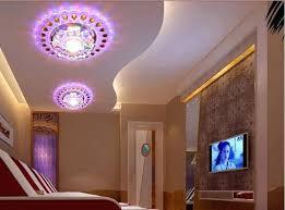 Cheap Bedroom Lighting Led Lights For Bedroom Ceiling Best Bedroom Ceiling Lights Bedroom