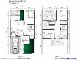 house plan design 3d house plans design android apps on play