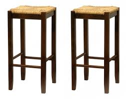 pottery barn kitchen furniture furniture fantastic design of pottery barn bar stools for kitchen