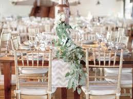 planner wedding wedding planning wedding planning checklist