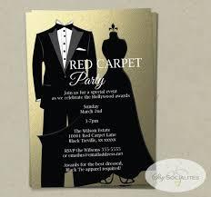 exle of wedding programs sle invitation card for award ceremony wedding invitation ideas