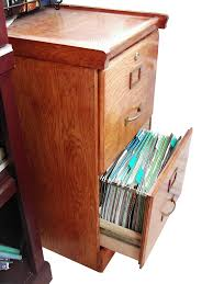4 Drawer Wood Vertical File Cabinet by File Cabinets Enchanting Vertical File Cabinets Wood Photo