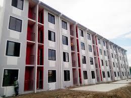 pag ibig homes cavite hampton condominium 2 bedroom unit pag