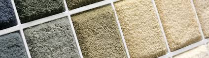 what are the different types of carpets broadway carpet