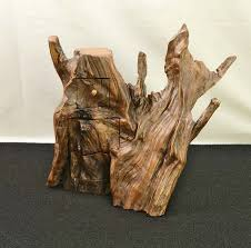 Driftwood Decor Idea Gallery For Handcarved Rootwood Baskets Bowls Are Great