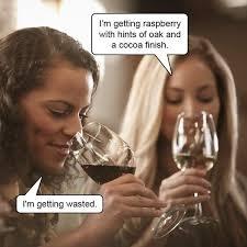 Wasted Meme - wine tasting xdpedia com 367