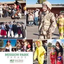 city park halloween mission park halloween parade u2014 salinas city elementary