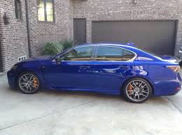 lexus gs f canada welcome to club lexus gs f owner roll call u0026 member introduction