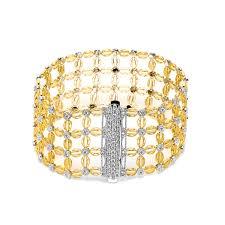 lifestyle design blogs gold bracelet jewellery designs luxury lifestyle design
