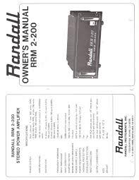cheap keyence amplifier manual find keyence amplifier manual