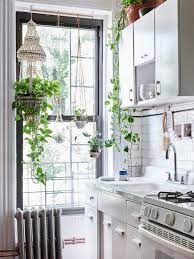 best 25 kinfolk brooklyn ideas on pinterest mid century living