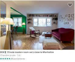 chambre chez l habitant londres pas cher chambre chez l habitant londres pas cher 100 images chambres