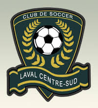 bureau des passeports laval heures d ouverture soccer laval centre sud