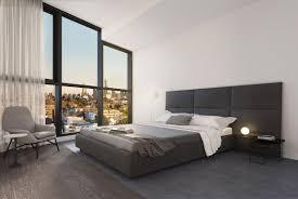 Bedroom Furniture Yate 55 Claremont Floodslicer