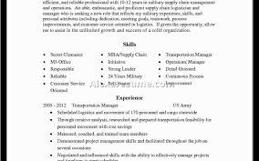 Inventory Resume Divine Inventory Management Specialist Resume Free Resume Format