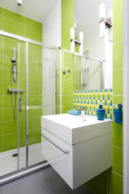 Mirrored Tall Bathroom Cabinet - bathroom cabinets design small green bathroom sink mirror shower