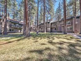 zillow lake tahoe south lake tahoe ca waterfront homes for sale 34 homes zillow