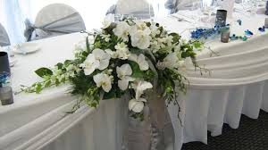 wedding floral arrangements mind blowing wedding flower arrangement ideas flower