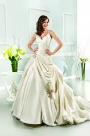 wedding dress sale cheap wedding dress in cardiff