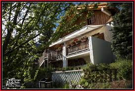 chambre d hotes valberg alpes maritimes chambre d hote valberg chambre d hote valberg vacances