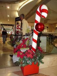 design co ltd 2009 christmas decorations for sogo department