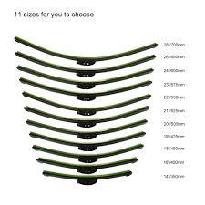 nissan altima wiper blades popular windshield wiper rubber buy cheap windshield wiper rubber