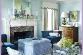 living room ideas for small space living room ideas for small spaces home design home contemporary