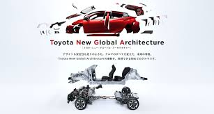 toyota main toyota prius pictures posters news and videos on your pursuit