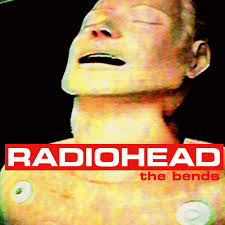 Radiohead The King Of Limbs Live From The Basement Radiohead U2013 The Bends 1995 Review The Hackskeptic U0027s View