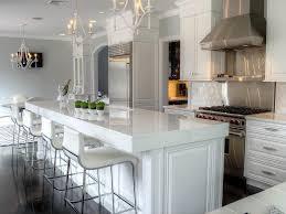 blum kitchen cabinet hinges kitchen raised panel cabinets