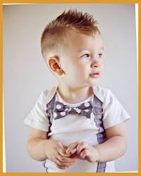 boy haircuts sizes 23 trendy and cute toddler boy haircuts regarding hairstyles for