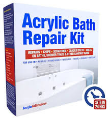 bathtub repair kit shower tray repair kit bathtub repair