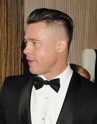 men half shave hair trends half shaved hairstyles for men best hair cut for men half shaved