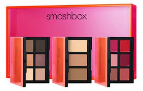 best makeup black friday deals 2016 7 black friday 2016 beauty deals from nordstrom to shop now