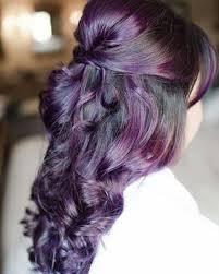 Las Vegas Hair And Makeup 23 Best Hair Make Up Spray Tan Images On Pinterest Vegas Hair