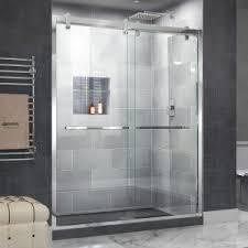 Dreamline Shower Doors Frameless Bathroom Dreamline Shower Doors For Your Bathroom Decoration