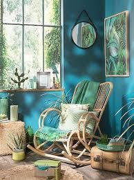 chambre exotique conseils déco chambre exotique made in meubles
