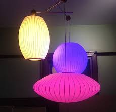 home depot hue lights i converted my home to 100 led lighting and you should too treehugger