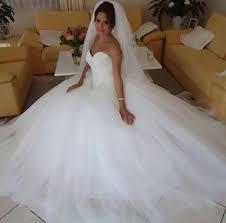 magasin robe de mariã e toulouse location robe de mariée princesse toulouse 31100 haute garonne
