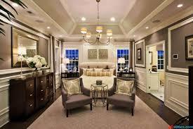 Aico Furniture Bedroom Sets by Bedroom Master Bedroom Ideas Bedroom Furniture Bedroom Design